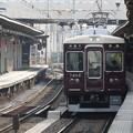 阪急7304F