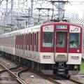 写真: 近鉄1277F