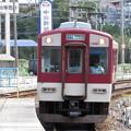 写真: 近鉄1232F