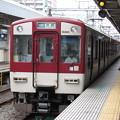写真: 近鉄5801F