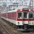 近鉄1826F