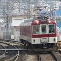 写真: 近鉄2814F
