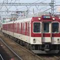 近鉄2006F