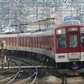 写真: 近鉄1507F