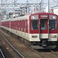 Photos: 近鉄1545F