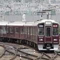 写真: 阪急9002F
