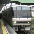 写真: 名鉄3163F