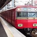 写真: 名鉄6511F