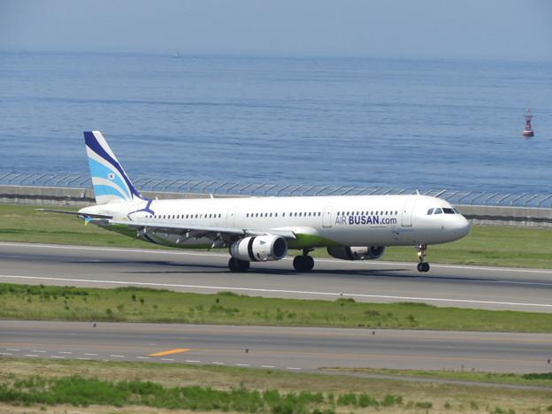 ABL A321