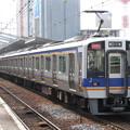 南海8006F