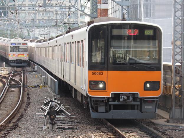 東武51063F