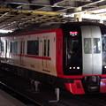 Photos: 名鉄2310F