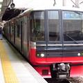 Photos: 名鉄3165F