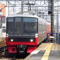 Photos: 名鉄3162F