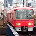 名鉄3109F