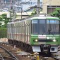 Photos: 名鉄3302F
