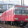 名鉄6504F