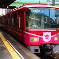 名鉄3702F