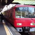 Photos: 名鉄3122F