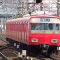 Photos: 名鉄6501F