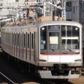 Photos: 東急5184F