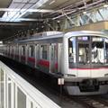 Photos: 東急5187F