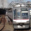 Photos: 東急5115F