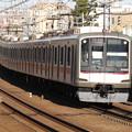 Photos: 東急4108F