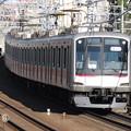 東急5165F