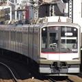 Photos: 東急5177F
