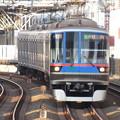 Photos: 三田線6324編成