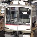 Photos: 東急5121F