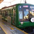 Photos: 東急5122F