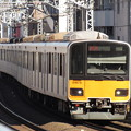 Photos: 東武51073F