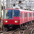 Photos: 名鉄5702F