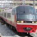 Photos: 名鉄1011F