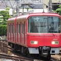名鉄3113F
