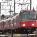 Photos: 名鉄6827F