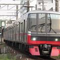 名鉄3311F
