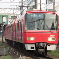名鉄3502F