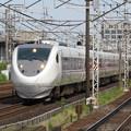Photos: 681系0番台