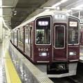 Photos: 阪急9304F
