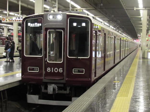 阪急8006F