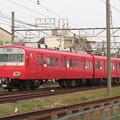 Photos: 名鉄6503F