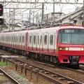Photos: 名鉄1801F