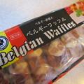 ベルギーワッフル《ベルギー直輸入》