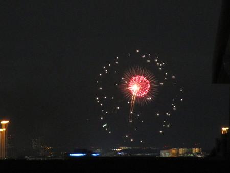 さいたま市の政令指定都市15周年花火大会 (42)