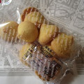 Photos: レモンクッキー