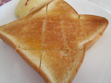 埼玉県産小麦のパン