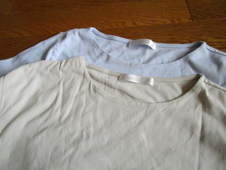 DoCLASSE(ドゥクラッセ)のTシャツ